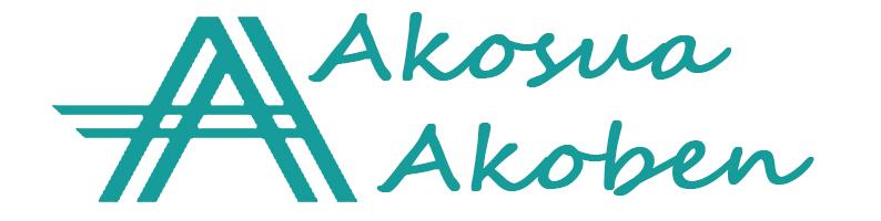Akosua Akoben